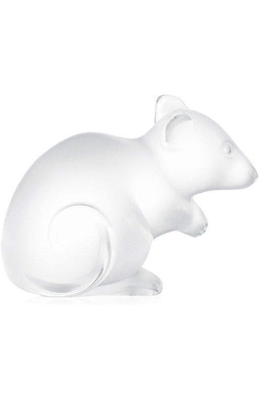 Фигурка Mouse Lalique 1068000