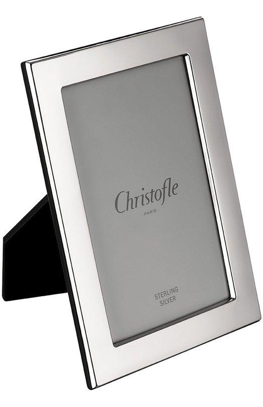 "Рамка для фото ""Fidelio"" Christofle 05256008/05256032"