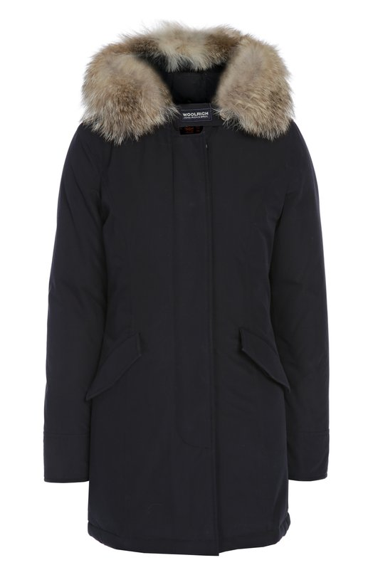 ������ � �������� Woolrich WWCPS2088/BY20