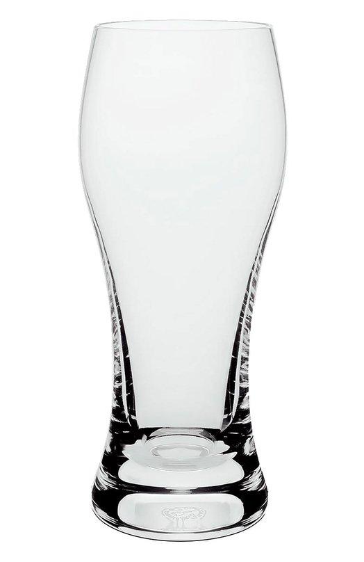 Стакан для пива Oenologie BaccaratСервировка<br><br><br>Пол: Женский<br>Возраст: Взрослый<br>Размер производителя vendor: NS<br>Цвет: Бесцветный