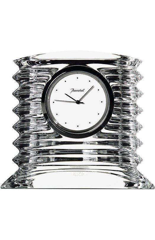 Часы Lalande BaccaratЧасы<br><br><br>Пол: Женский<br>Возраст: Взрослый<br>Размер производителя vendor: NS<br>Цвет: Бесцветный