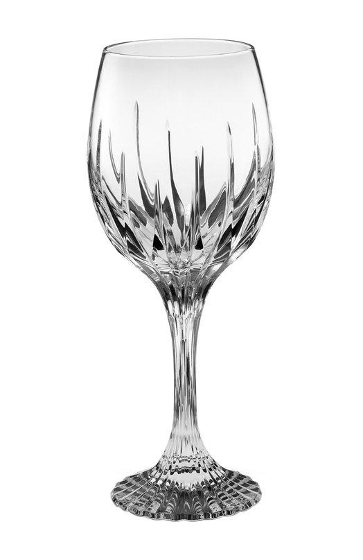 Фужер для вина №0 Jupiter BaccaratСервировка<br><br><br>Пол: Женский<br>Возраст: Взрослый<br>Размер производителя vendor: NS<br>Цвет: Бесцветный