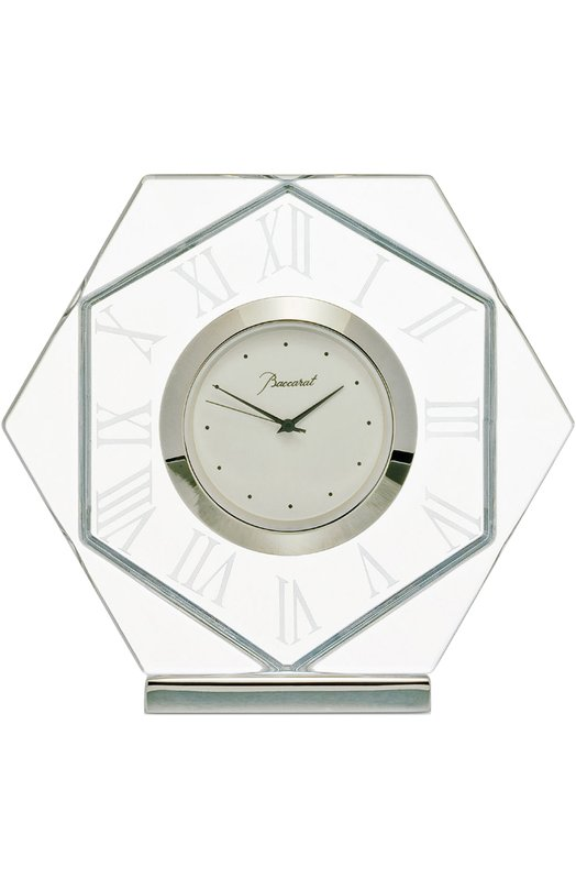 ���� Harcourt Abysse Baccarat 2 603 721