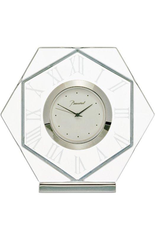 Часы Harcourt Abysse BaccaratЧасы<br><br><br>Пол: Женский<br>Возраст: Взрослый<br>Размер производителя vendor: NS<br>Цвет: Бесцветный