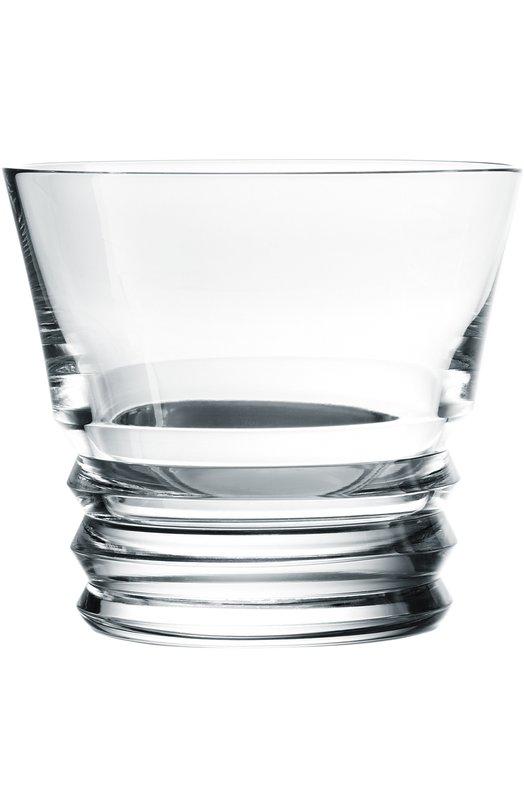 Набор из 2-х стаканов для виски №3 Vega BaccaratСервировка<br><br><br>Пол: Женский<br>Возраст: Взрослый<br>Размер производителя vendor: NS<br>Цвет: Бесцветный