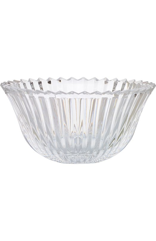 ���� ��� ������� Mille Nuits Baccarat 2 602 774