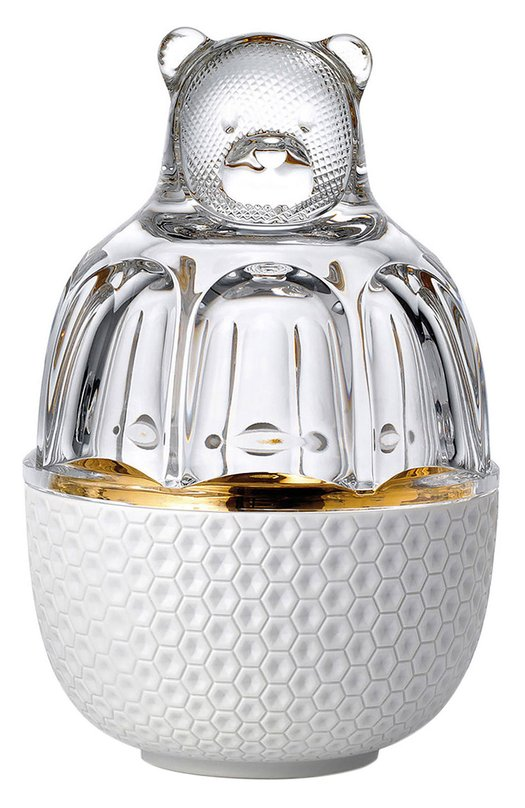 Шкатулка Ours Baccarat 2 607 503
