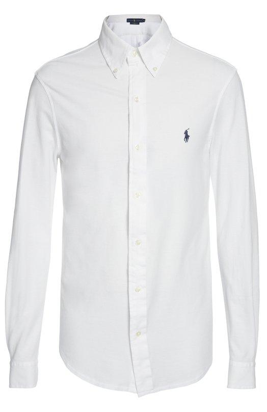 Рубашка Polo Ralph Lauren A12/KAY13/C078B