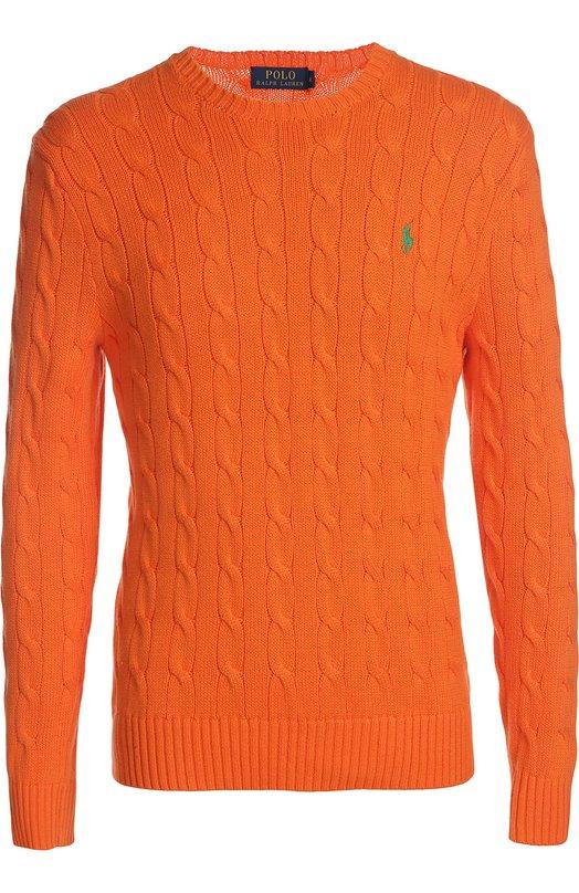 Пуловер Polo Ralph Lauren A40/S4606/C0255