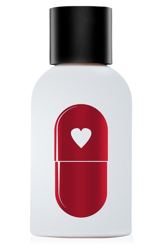 ����������� ���� In Love TFK The Fragrance Kitchen 3700227203471