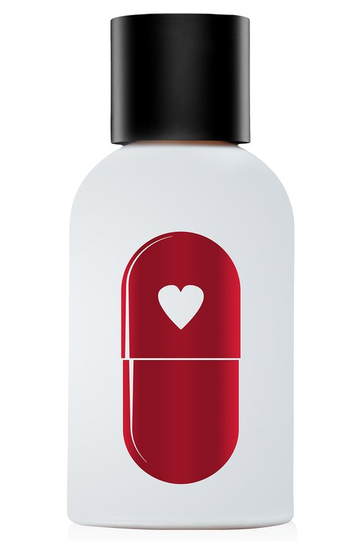 Парфюмерная вода In Love TFK The Fragrance Kitchen 3700227203471