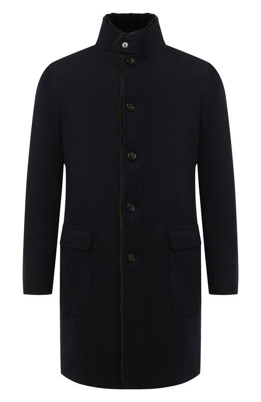 Пальто Loro Piana FAF4118