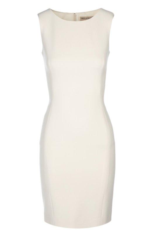 Платье Emilio Pucci 61/RI56/61603