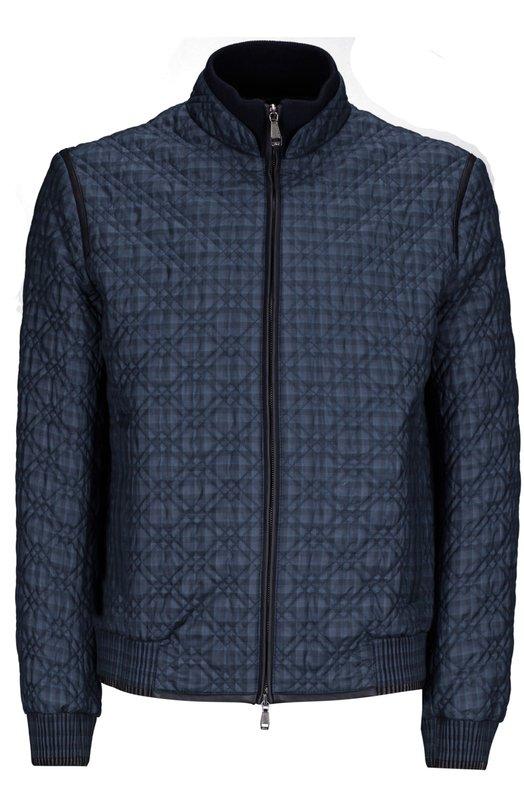 Куртка Brioni SLMK/0445D