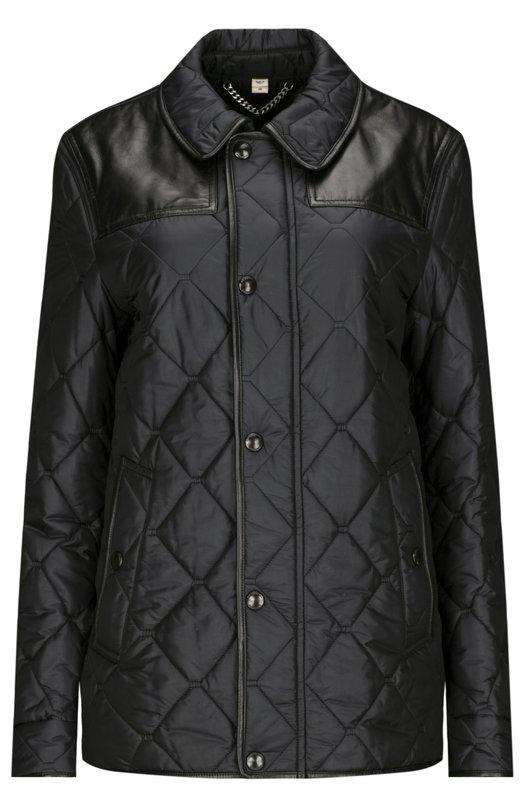 Куртка Burberry 3954852