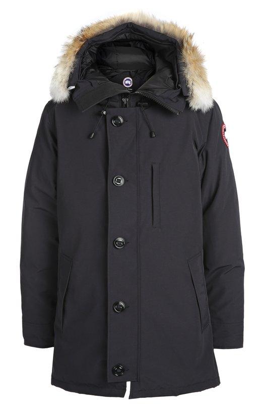 Купить Куртку Canada