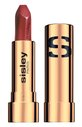 Помада для губ Hydrating Long Lasting Lipstick № 27 Sisley #color# | Фото №1