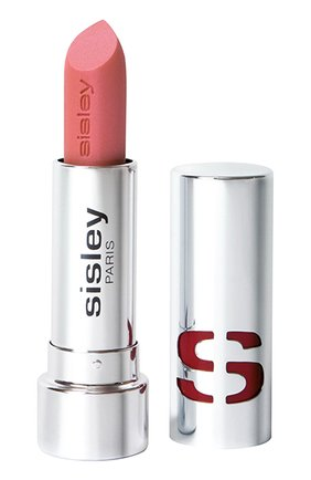 Помада для губ Phyto Lip Shine № 11 Sheer Baby