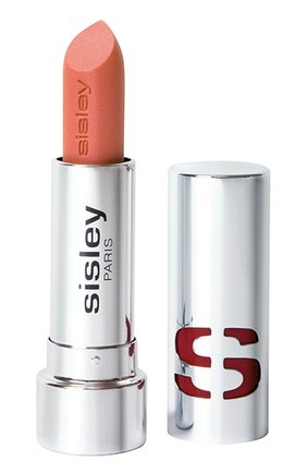 Помада для губ Phyto Lip Shine № 7 Sheer Peach