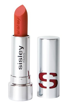 Помада для губ Phyto Lip Shine № 8 Sheer Coral