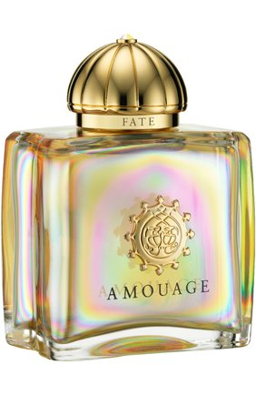 Парфюмерная вода Fate For Women Amouage #color# | Фото №1
