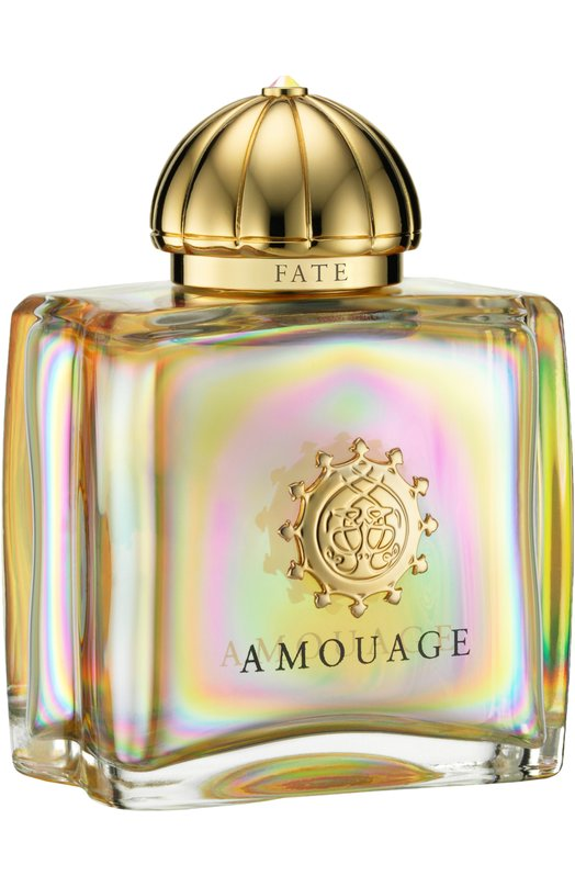 Парфюмерная вода Fate For Women Amouage 11611