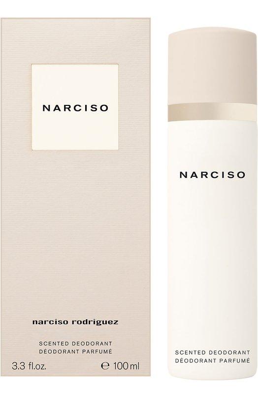 ���������� ����������� ����� Narciso Narciso Rodriguez 892675BP