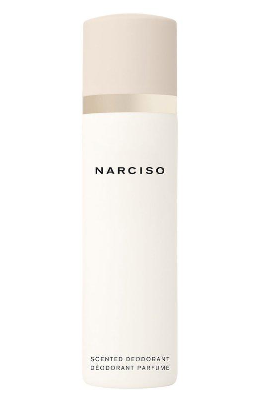 Дезодорант натуральный спрей Narciso Narciso Rodriguez 892675BP