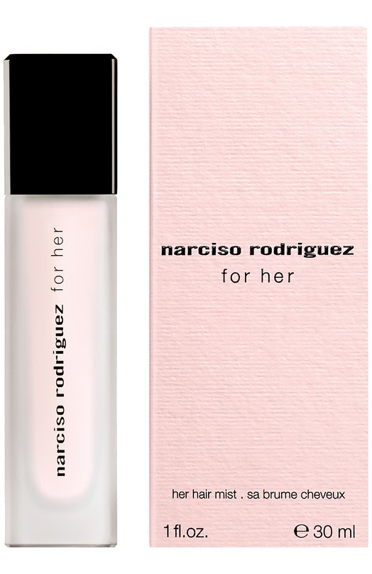 ����� ��� ����� For Her Narciso Rodriguez 890225BP