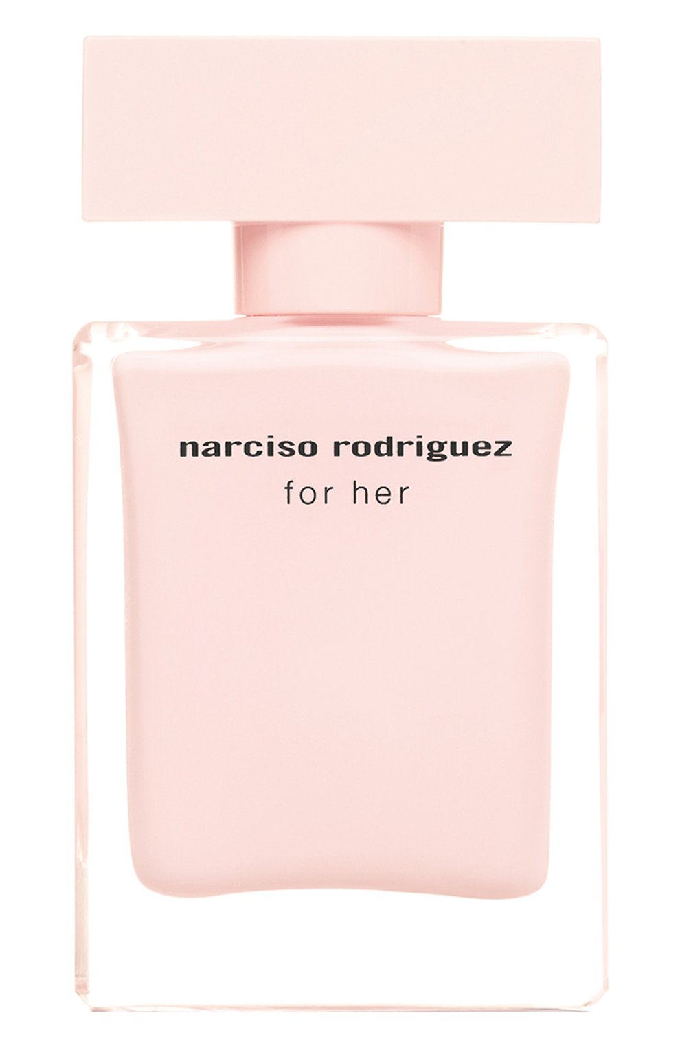 Парфюмерная вода For Her Narciso Rodriguez | Фото №1