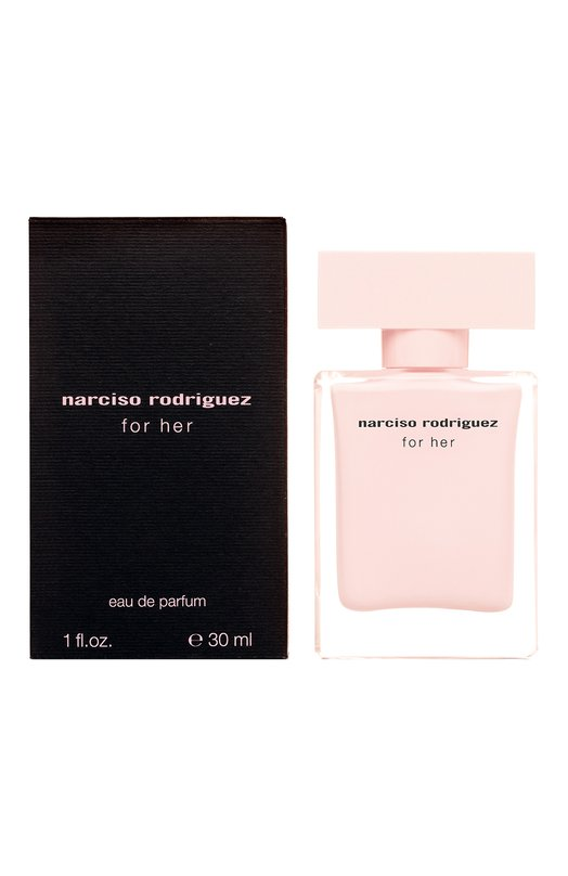 Парфюмерная вода For Her Narciso Rodriguez 892565BP