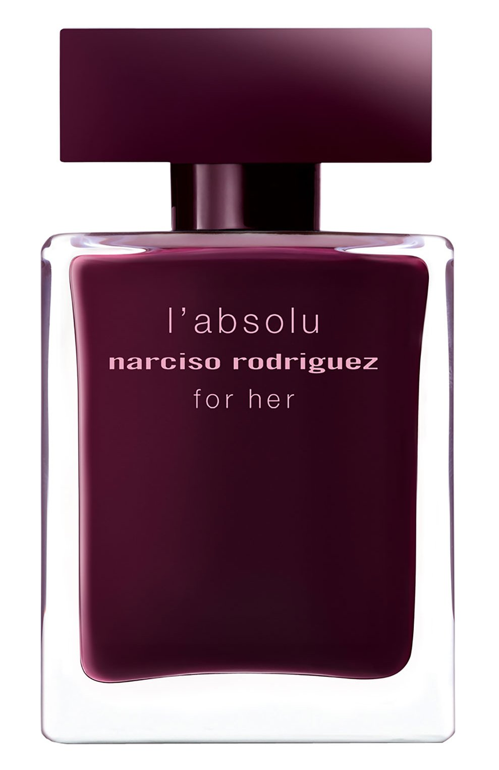 Парфюмерная вода For Her Absolu Narciso Rodriguez | Фото №2