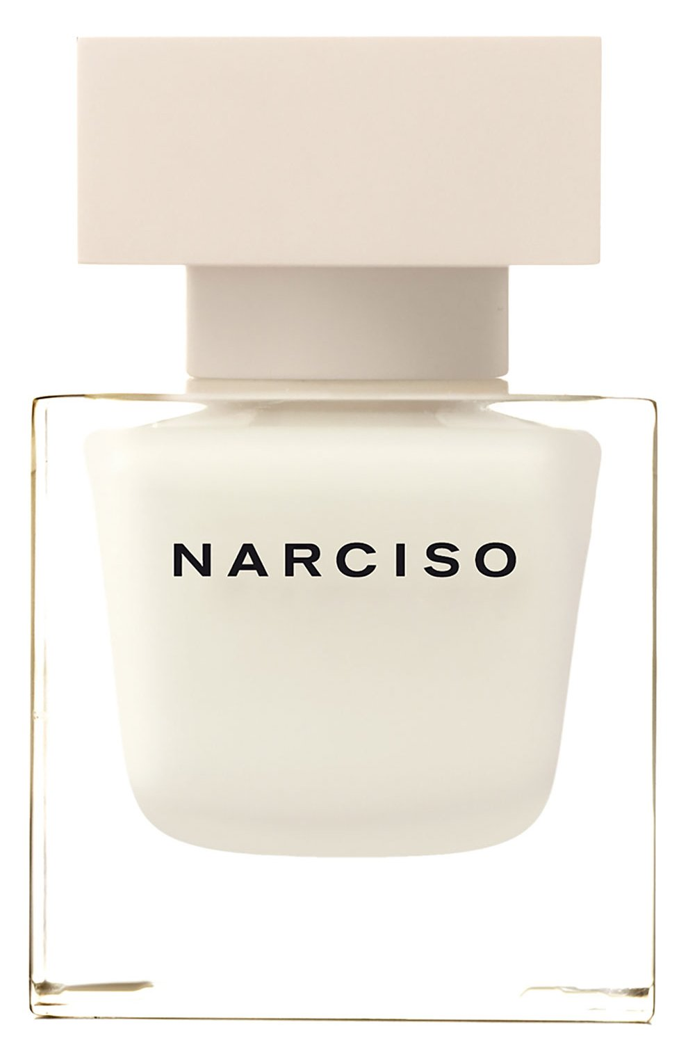 Парфюмерная вода Narciso Narciso Rodriguez | Фото №2