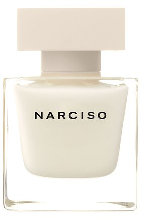 Парфюмерная вода Narciso Narciso Rodriguez #color# | Фото №2