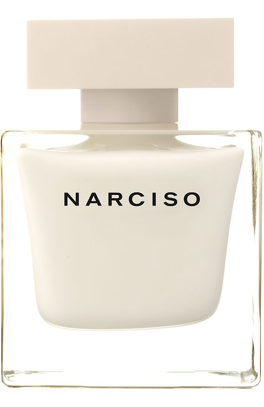 Парфюмерная вода Narciso Narciso Rodriguez 892635BP