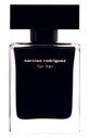 Туалетная вода For Her Narciso Rodriguez #color# | Фото №1