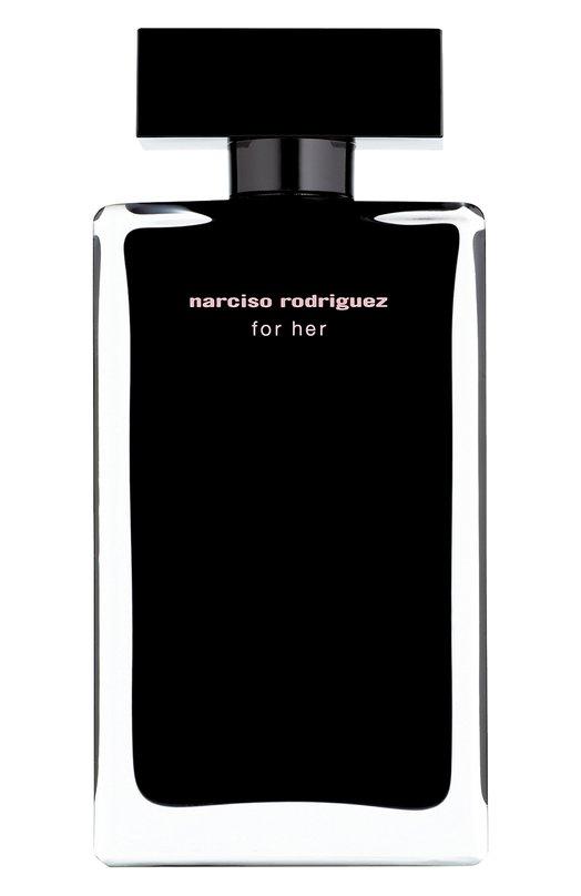 Туалетная вода For Her Narciso Rodriguez 890025BP