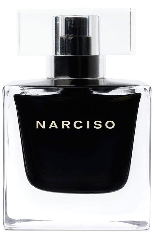 Туалетная вода Narciso Narciso Rodriguez 883705BP