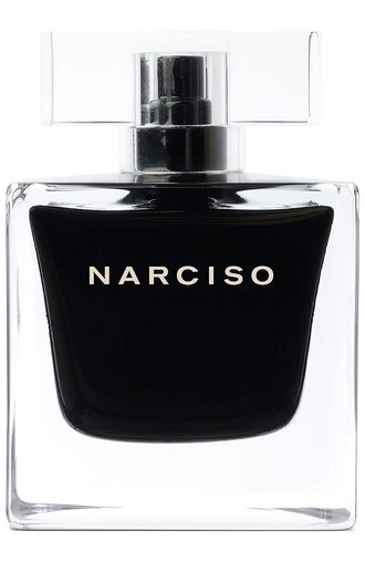 Туалетная вода Narciso Narciso Rodriguez #color# | Фото №2
