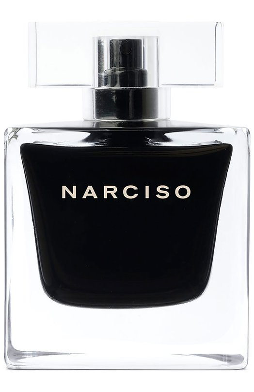 Туалетная вода Narciso Narciso Rodriguez 883715BP
