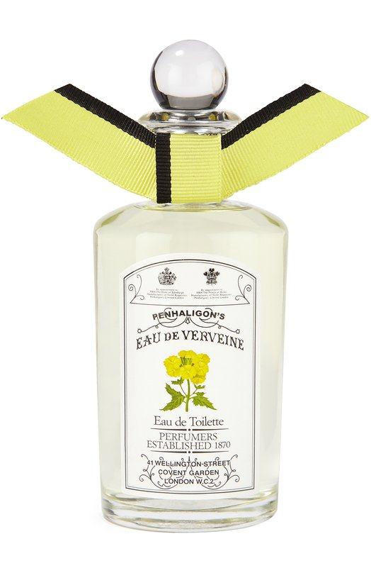 ��������� ���� Anthology Eau de Verveine Penhaligon's 621510