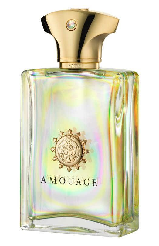 Парфюмерная вода Fate For Men Amouage 11692