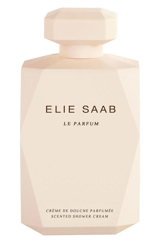 Крем-гель для душа Le Parfum Elie Saab 398055BP