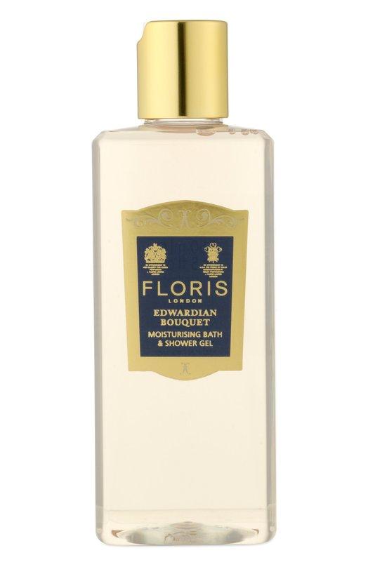 ���� ��� ���� � ����� Edwardian Bouquet Floris 886266012106