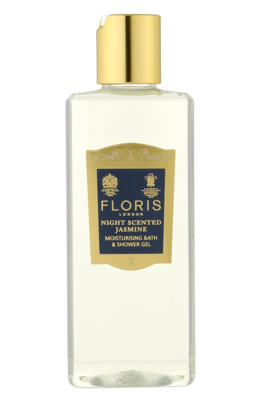 ���� ��� ���� � ����� Night Scented Floris 886266512101