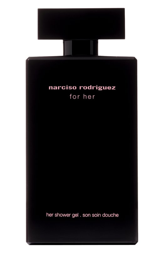 ���� ��� ���� For Her Narciso Rodriguez 890055BP