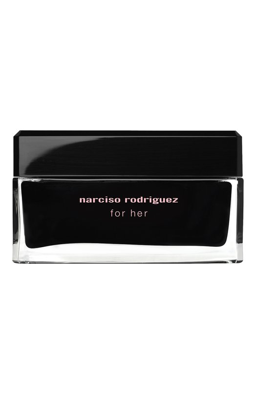 ���� ��� ���� For Her Narciso Rodriguez 890075BP