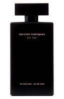 Лосьон для тела For Her Narciso Rodriguez | Фото №1