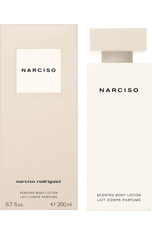 ������� ��� ���� Narciso Narciso Rodriguez 892665BP