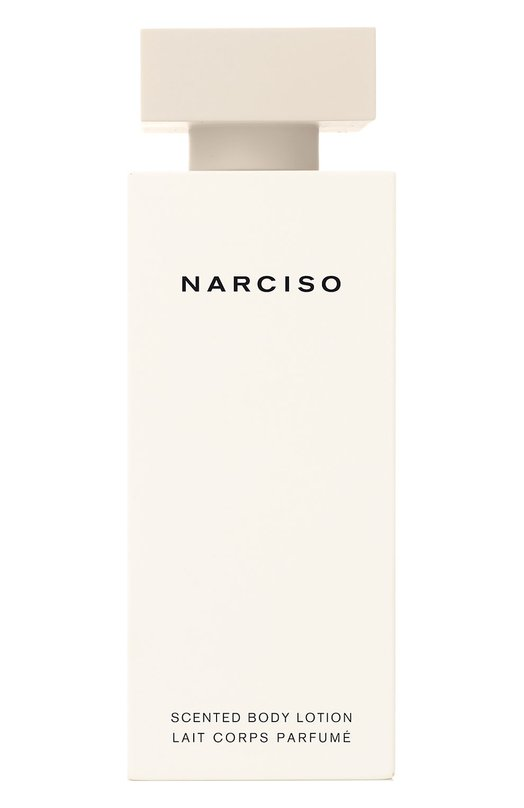 Молочко для тела Narciso Narciso Rodriguez 892665BP